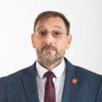 Andrzej Fąk